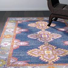 navy and pink rug inspired navy pink area rug navy white pink rug navy and pink rug