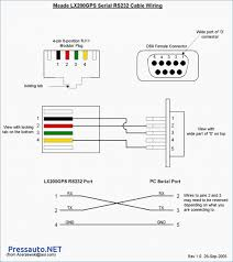 usb to serial wiring diagram allove me serial lighting diagram rs 232 cable wiring diagram diagrams