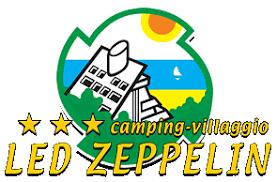 Camping Village Led Zeppelin - Marche Italia
