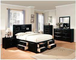 black california king bedroom furniture sets awesome design for mirrored ideas dressing table f