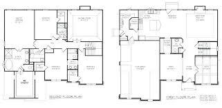 walk in closet floor plans walk in closet plans nice design walk in closet plans layout