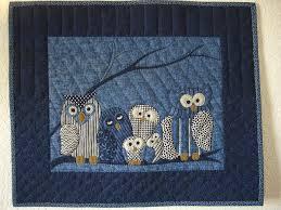 Best 25+ Owl quilt pattern ideas on Pinterest | Owl quilts, Bed ... & Best 25+ Owl quilt pattern ideas on Pinterest | Owl quilts, Bed quilt  patterns and Owl applique Adamdwight.com