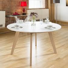 Round Kitchen Table White Kitchen Table White Top Wood Legs Best Kitchen Ideas 2017