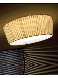 plafonet 02 fonda europa ceiling light