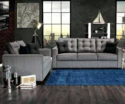 best furniture manufacturers. Best Furniture Makers In America Made Solid Wood Bedroom Manufacturers .