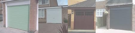 small garage doorSmall Garage Doors for Sale  Buy Small Garage Doors