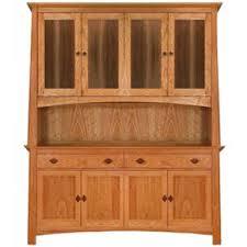 craftsman furniture. Mission-Craftsman China Cabinets Craftsman Furniture N