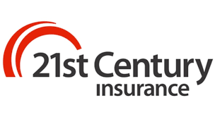 21st century auto insurance auto insurance company review valuepenguin