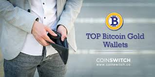 The bitcoin gold app is developed and supported by ledger. Bitcoin Gold Wallet 8 Best Bitcoin Gold Btg Wallets In 2020