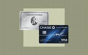 Aug 03, 2021 · the chase ink business preferred card offers 100k bonus points after you spend $15,000 on purchases in the first 3 months from account opening. Amex Business Platinum Vs Chase Ink Preferred Nextadvisor With Time