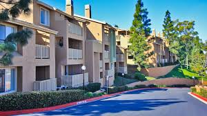 1 Bedroom Apartments Long Beach California Off Campus