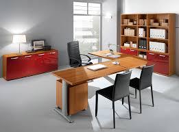 italian office desk. Italian Office Desk VV LE5148 Larger Image