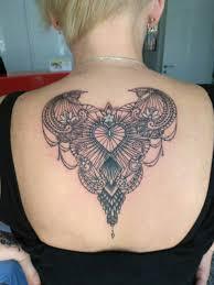 татуировки сеть салонов красоты черри гтверь