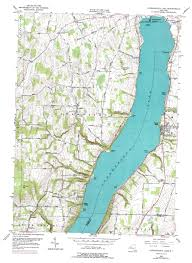 Long Lake Ny Depth Chart 31 Correct Lower St Regis Lake Depth Chart