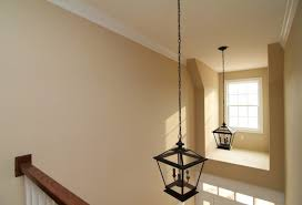 two story foyer chandelier magnificent 2 images bedinback decorating ideas 40