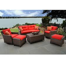 Amazing Patio Furniture Set Designs – best outdoor furniture