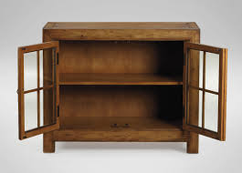 small media cabinet with glass doors images doors design modern rh abrash org