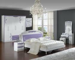 luxury bedroom furniture purple elements. Bedroom White Carpet Grey Purple Accents Luxury Furniture Elements