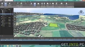 Autodesk Building Design Suite Premium 2017 Download Infrastructure Design Suite Ultimate 2015 Free Download