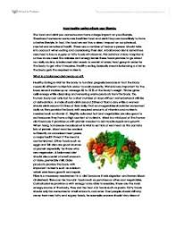 essay for food and health images for essay for food and health