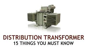transformer working and construction ~ wiring diagram components Westinghouse Transformer Wiring Diagram distribution transformer things about transformers transistor bc148 xor gate using transistor transistors explained Simple Wiring Diagrams