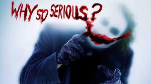 1080p Images: Joker Hd Wallpaper 4k Pc