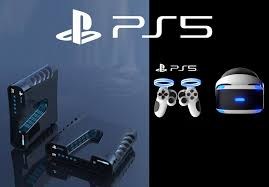 ps5 ps5 release date and