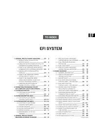 wiring diagram avanza pdf wiring image wiring diagram daihatsu terios efi system ignition system on wiring diagram avanza pdf