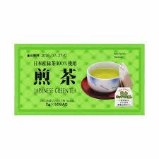 japanese green tea brands. Interesting Green New Family Japanese Green Tea Brands Osk For Export  Buy TeaSencha  TeaJapanese Product On Alibabacom In P