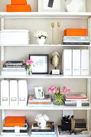 office bookshelves designs. Home Office Bookshelves Ideas Elegant Bookcase Love To Library With Shelving Bookshelf Idea Nice Shelves For H Designs A