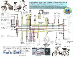 1985 honda 70 atc cdi wiring wiring diagrams cdi motorcycle wiring diagram pdf at Cdi Motorcycle Wiring Diagram