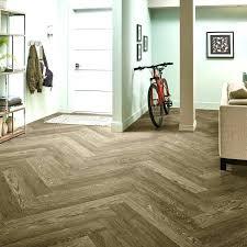 best laminate flooring for basement best laminate flooring for basement basement inspiration gallery laminate flooring basement vapor barrier laminate