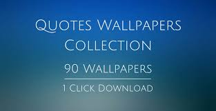 Download 400 Best Quotes Wallpapers In 40K Resolution [400×40] Magnificent Downloadquotes With Pics