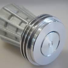kr sabers 7 8 od simple blade plug