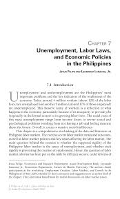 Special Report   realpolitik Labor mismatch  or what ails the PHL jobs market