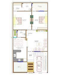 25 50 house design ksa g com