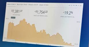 Litecoin Chart Real Time Nov 30 2018 4k Cryptocurrency Trend Graph Real Time Stock Footage Video 100 Royalty Free 1020250915 Shutterstock