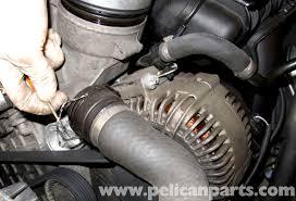 ford 6 0 oil cooler gasket kit also 6 0 powerstroke engine diagram ford 6 0 oil cooler gasket kit also 6 0 powerstroke engine diagram as diesel engine