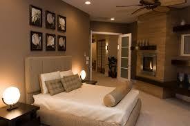 Zen Decorating Living Room Zen Bedroom