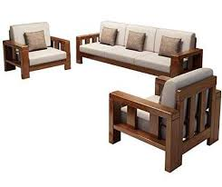 detfer 5 seater sofa set designs