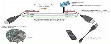 bq2025 datasheet beautiful micro usb wiring schematic wiring usb power cable wiring diagram bq2025 datasheet elegant usb cable wiring diagram wiring auto wiring diagrams instructions of bq2025 datasheet beautiful