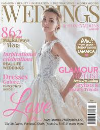 Dpnak Listed As One Of World S Top Wedding Planners By Dwha Top Wedding Magazines Uk