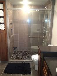 6 X 6 Bathroom Design Unique Inspiration