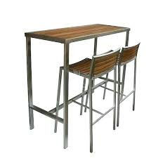 outdoor bar table and chairs. Best Bar Tables Outdoor High Top And Chairs Table