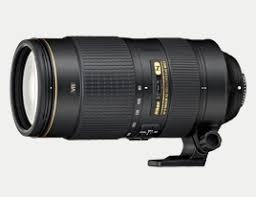 Nikon D800 Lens Compatibility Chart Nikon Imaging Products Af S Nikkor 80 400mm F 4 5 5 6g Ed Vr