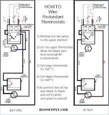 rheem hot water heater wiring wiring diagram sample rheem electric hot water heater diagram wiring diagram sample rheem electric water heater diagram wiring diagram