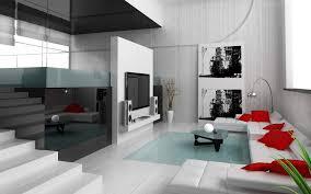 Modern House Interior Design Inspiration Home Interiors Surripui Net
