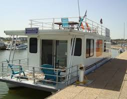 Small Picture Houseboats for sale Lake Conroe Waterpoint Marina