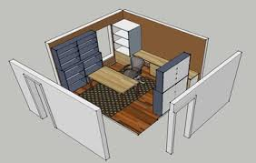 Small Office Furniture Layout Brilliant Small Office Furniture Layout The  Perfect For Two DESIGN IDEAS
