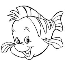Get high quality fish images and pictures for your mobile, desktop and website hd to 4k quality ready for commercial use download for free! Top 25 Free Printable Fish Coloring Pages Online